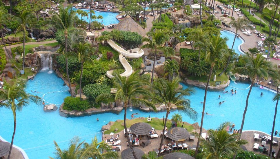 westin-maui-resort-spa-hawaii