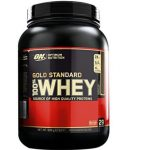 Top 10 Best Selling Dietary Supplements in The World