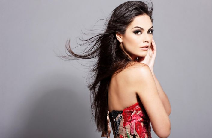 ximena-navarrete-sexiest-mexican-actresses-in-the-world