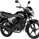 Top 10 Best Selling Cheapest 125cc Bikes in The World