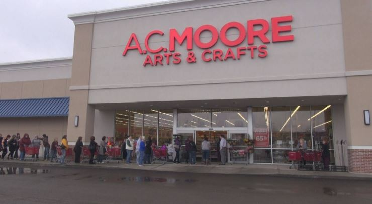 a-c-moore-top-10-best-craft-stores-in-the-world-2017