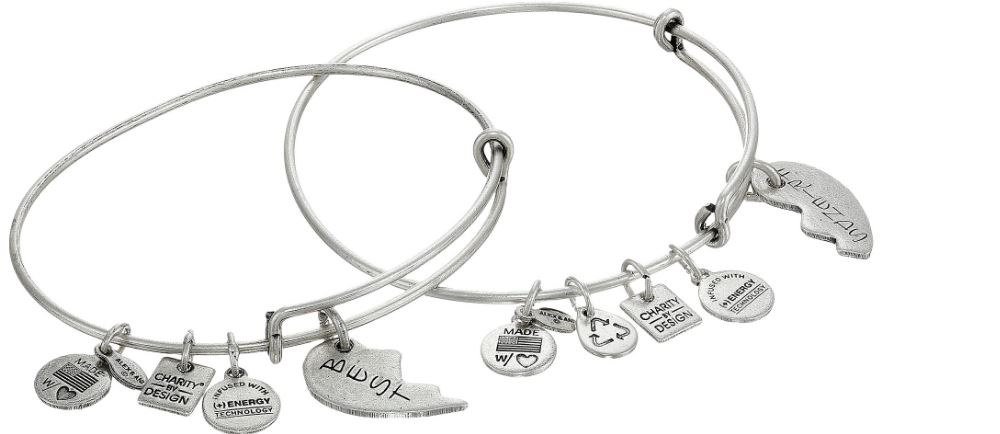 alex-and-ani-charity-by-design-best-friends-bracelets-set-of-2-top-best-things-to-gift-your-friend-2017