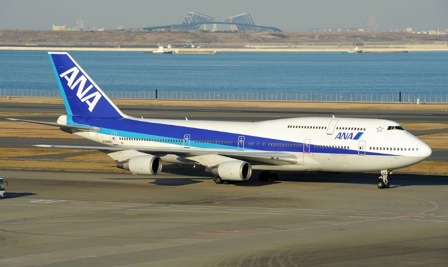 ana-all-nippon-airways-top-10-best-asian-airlines-2017