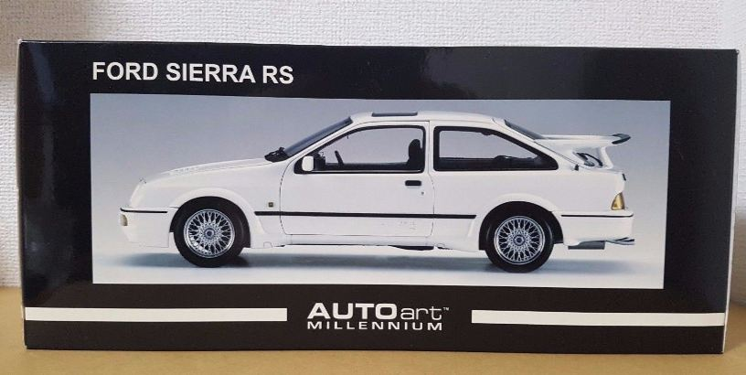 autoart-top-popular-diecast-car-manufacturers-2018
