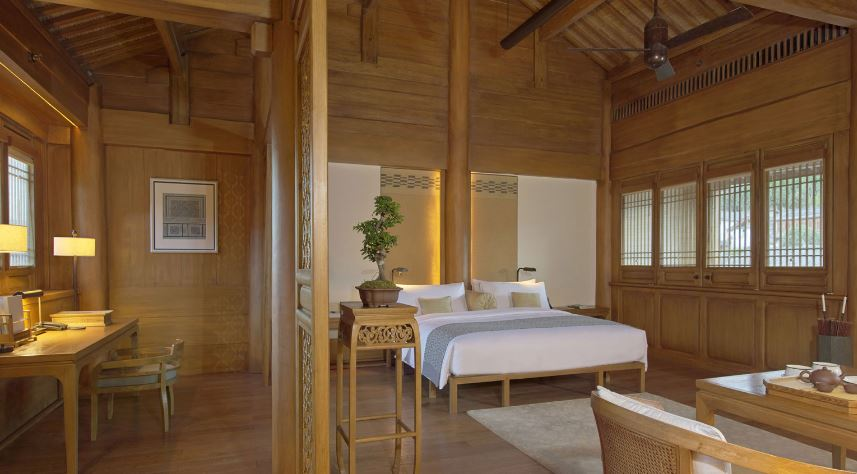 aman-resorts-top-10-best-hotel-chains-in-the-world-2017