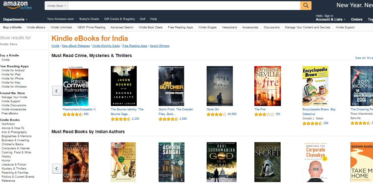 amazon-kindle-store-top-10-most-popular-best-ebooks-websites-2017