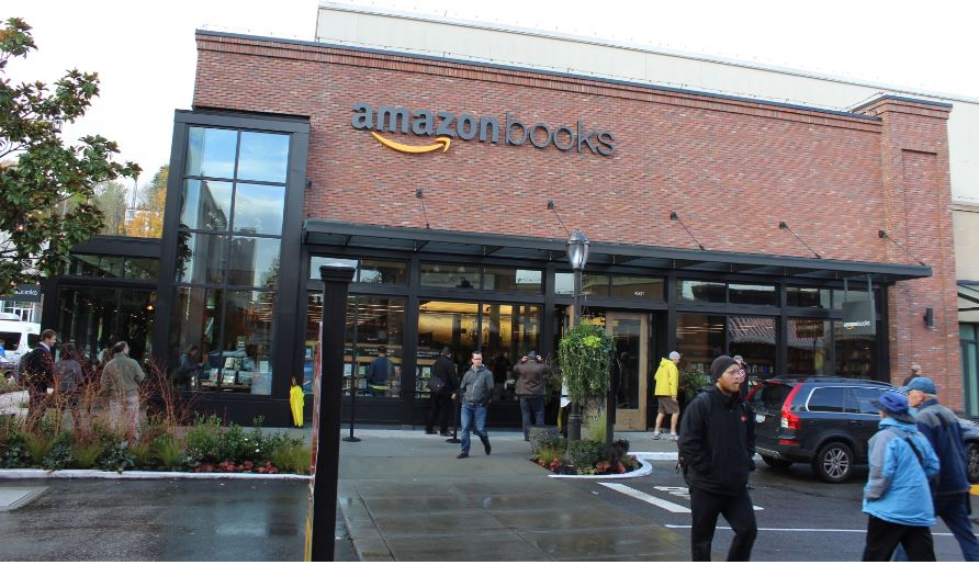 Amazon Top Best Craft Stores in The World 2017