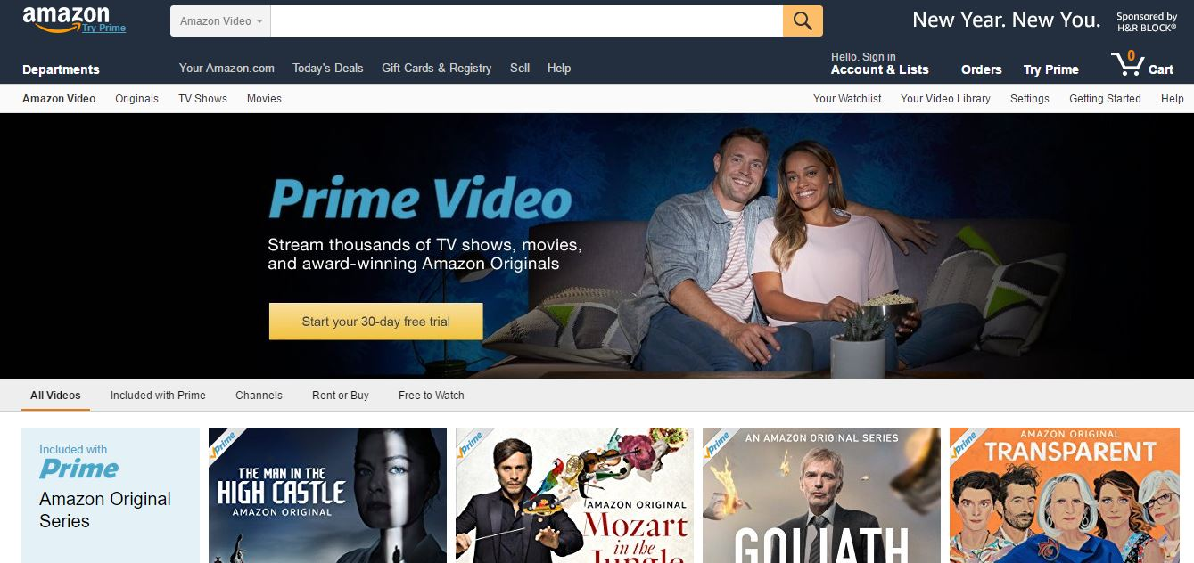 amazon-videos-top-most-popular-best-websites-to-watching-tv-shows-online-2017
