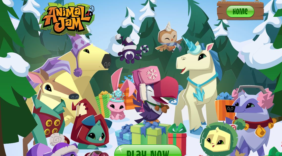 animaljam-top-10-most-popular-best-kids-websites-2017