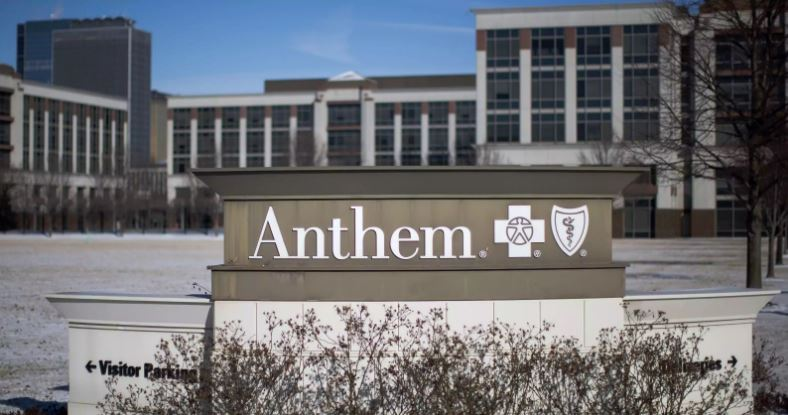 Anthem Inc. Top 10 Companies With The Worst Customer Service 2017