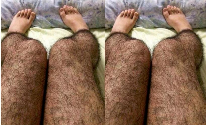 anti-pervert-hairy-stockings-top-10-weirdest-inventions-ever-2017