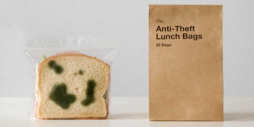 anti-theft-sandwich-bags-top-most-weirdest-inventions-ever-2017