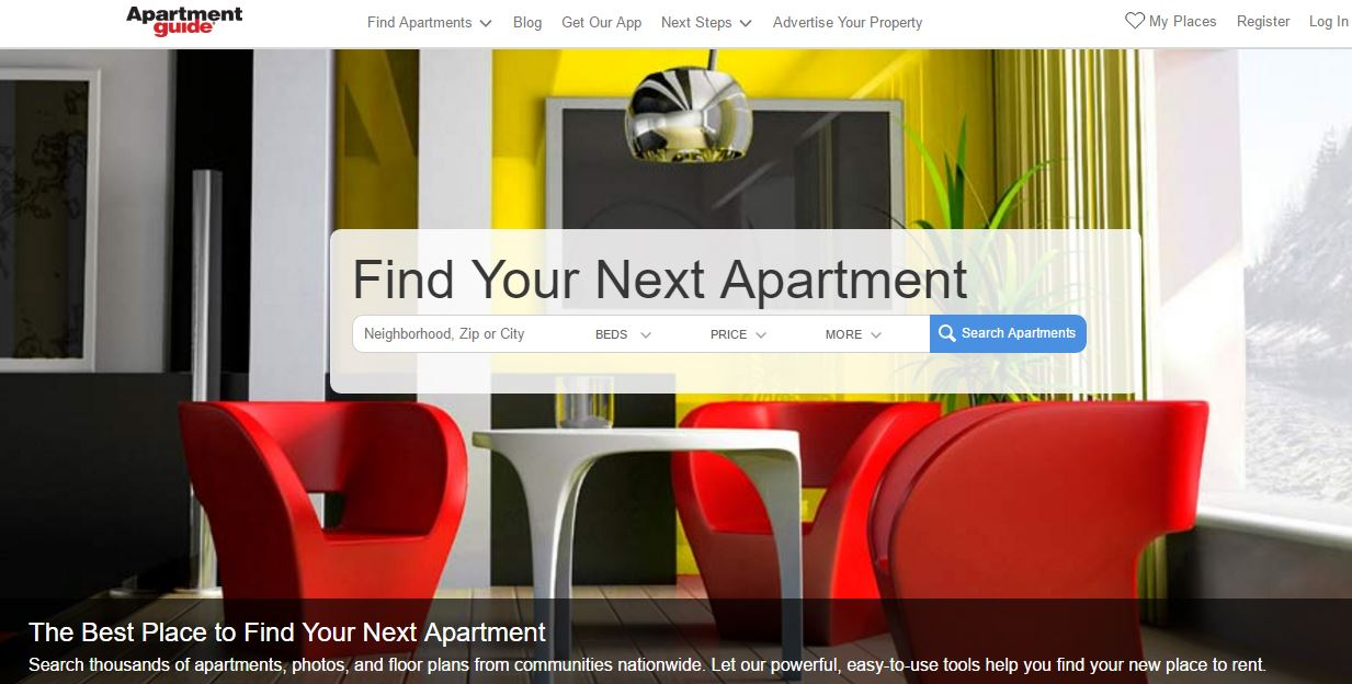 apartmentguide-top-10-most-popular-best-real-estate-websites-2017