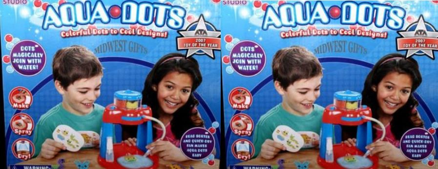 aqua-dots-top-10-banned-toys-ever-2017