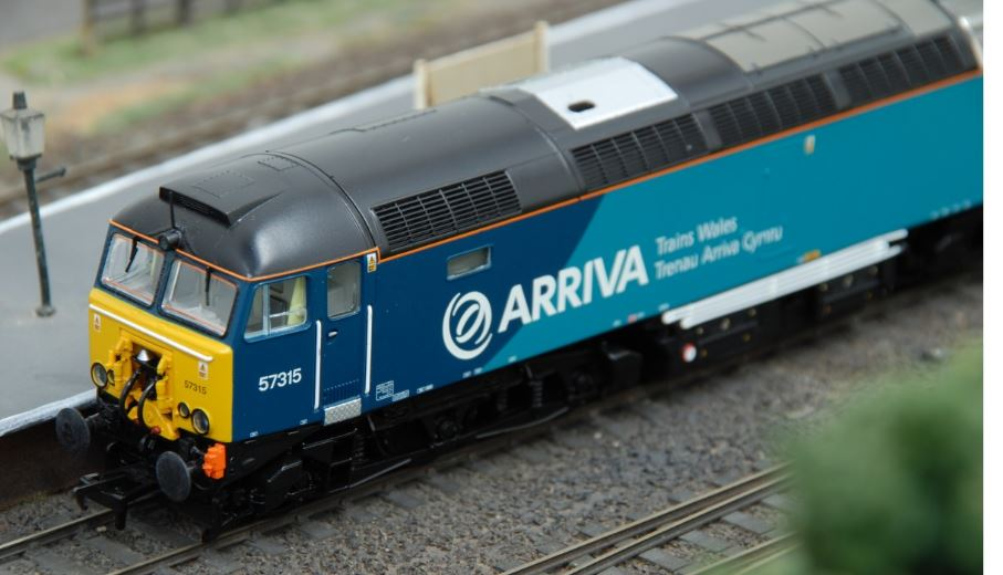 arriva-train-wales-top-10-worst-train-companies-in-the-uk-2017