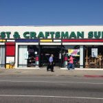 Top 10 Best Craft Stores in The World