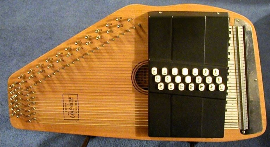 auto-harp-top-10-easiest-instruments-to-play-2017