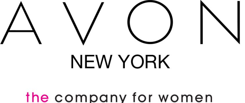 Avon Products, Inc. Top Most Network Marketing Companies in The World 2017