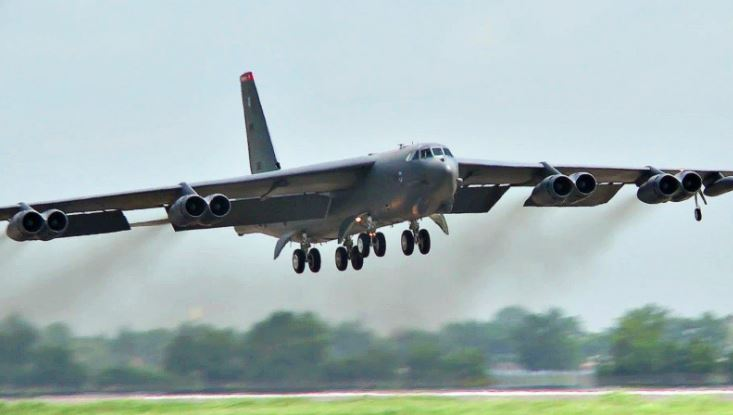 b-52-stratofortress-top-10-best-air-planes-ever-made-2017