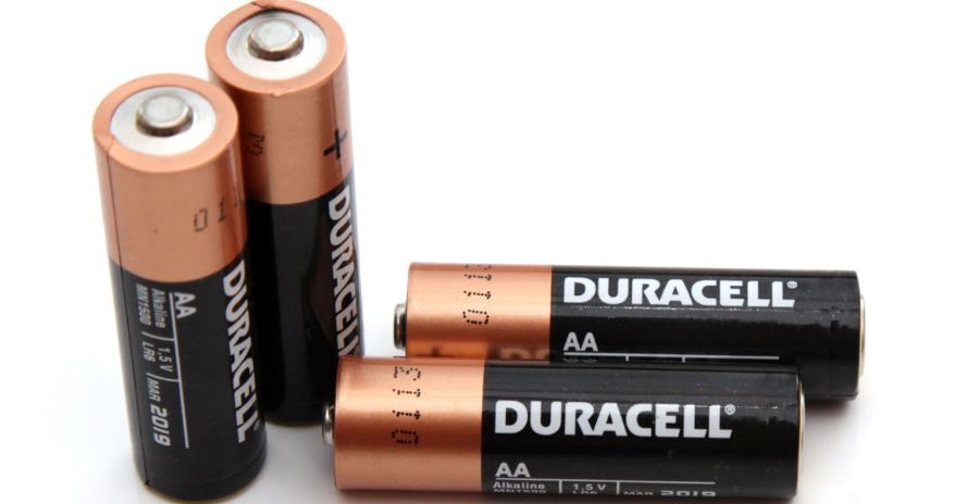 batteries-top-best-inventions-from-countries-outside-the-us-2017