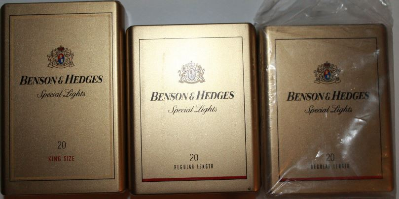 benson-hedges-top-most-cigarette-brands-in-india-2017