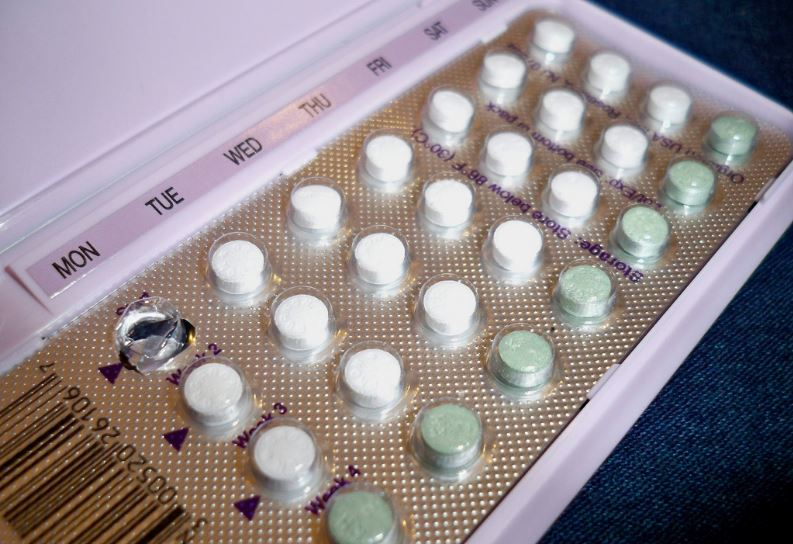 Birth Control Pills Top Most Famous Inventions From Countries Outside The US 2018