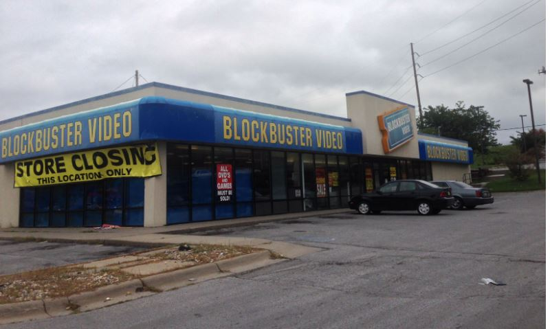blockbuster-video-top-10-brands-that-ceased-to-exist-2017