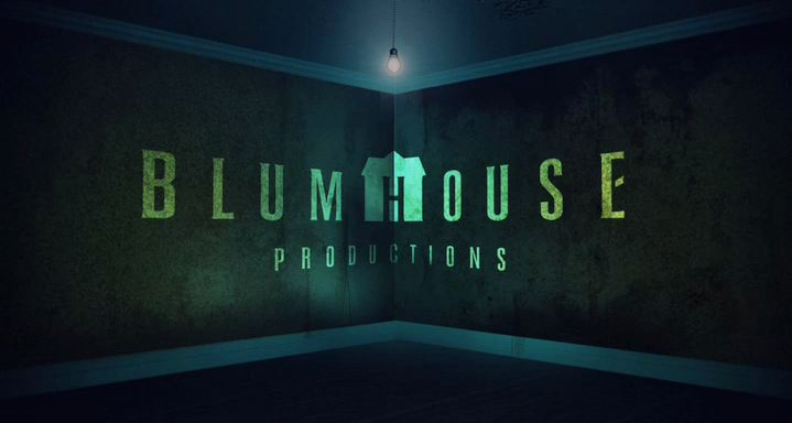 Blumhouse Productions Top Most Horror Production Companies 2017