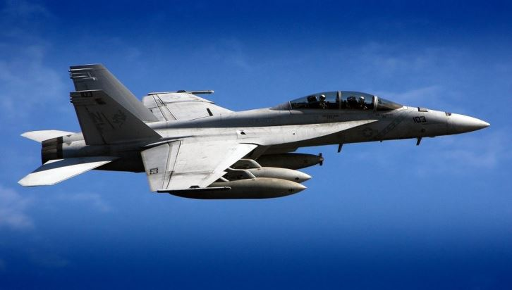 boeing-f-a-18e-f-super-hornet-top-10-best-military-fighter-planes-ever-2017