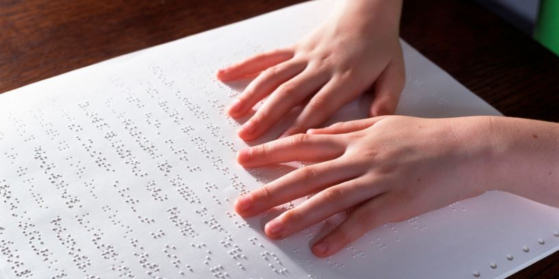 Braille Top Most Popular Inventions From Countries Outside The US 2018
