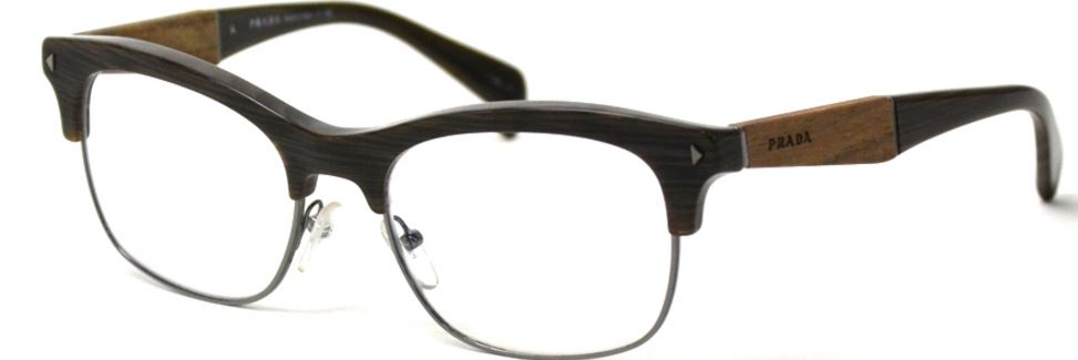 brown-line-frame-glasses-top-best-spectacle-frame-colors-2017