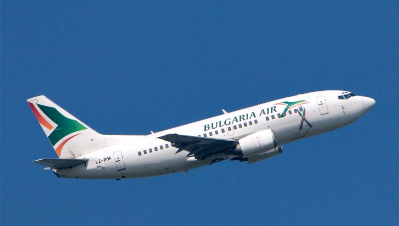 bulgaria-air-top-most-popular-worst-airlines-in-the-world-2018