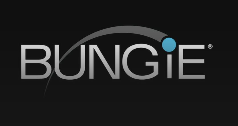 bungie-top-10-most-overrated-game-companies-2017
