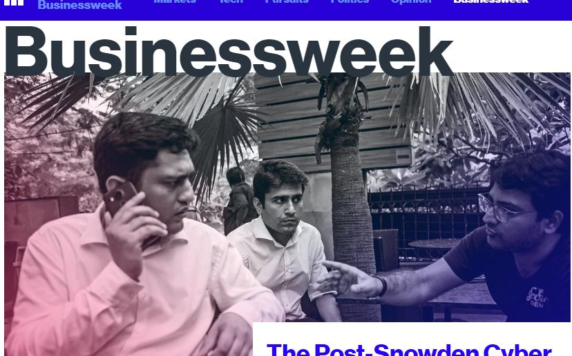 business-week-top-10-most-popular-best-business-websites-2017