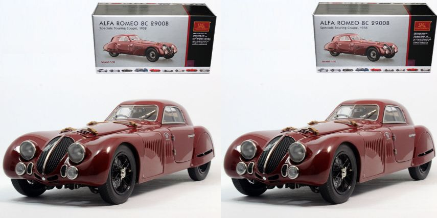 cmc-top-famous-diecast-car-manufacturers-2019