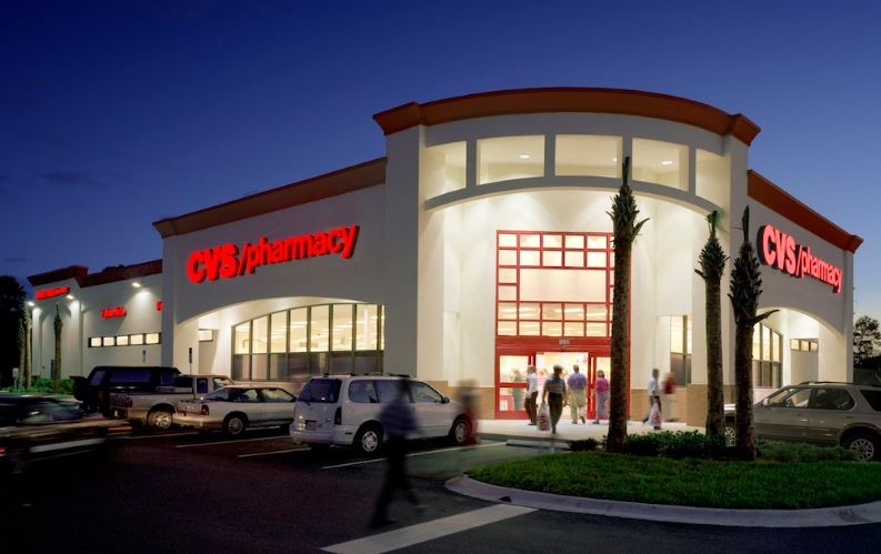 CVS Top Famous Companies With The Worst Customer Service 2019