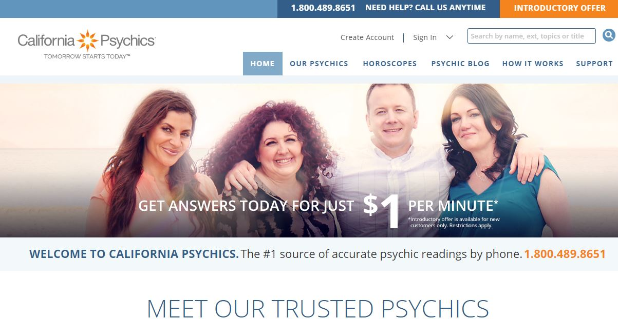 california-psychics-top-most-best-websites-for-astrology-in-india-2019