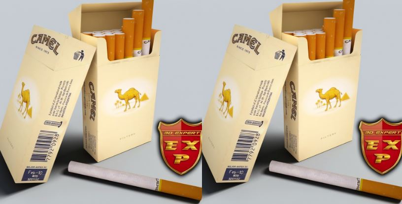 camel-top-10-best-cigarette-brands-in-the-world-2017