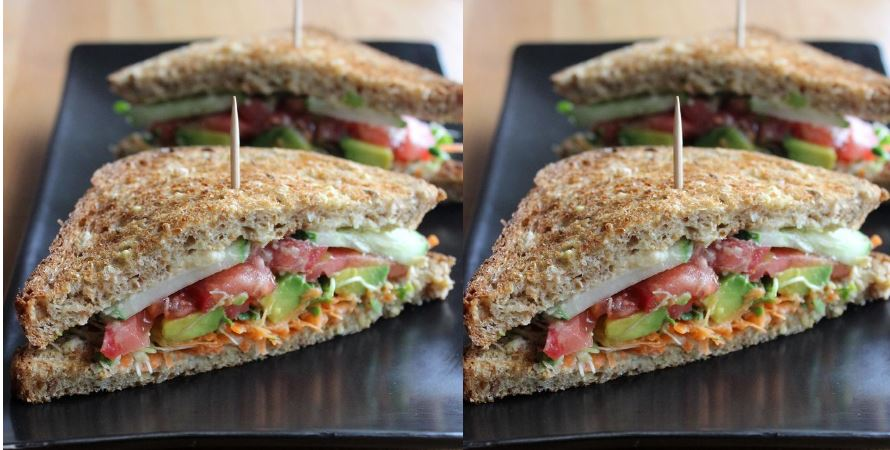 canned-sandwiches-for-lazy-people-who-do-not-want-to-make-their-own-food