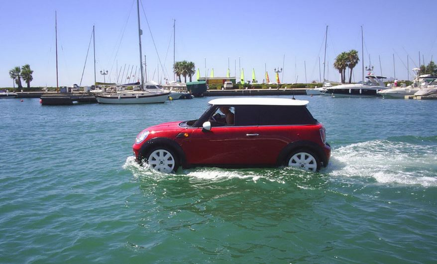 cars-that-run-on-water-top-most-famous-awaited-future-inventions-2018