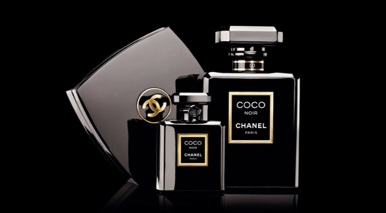 Chanel Top Popular Luxury Brands of The World 2018