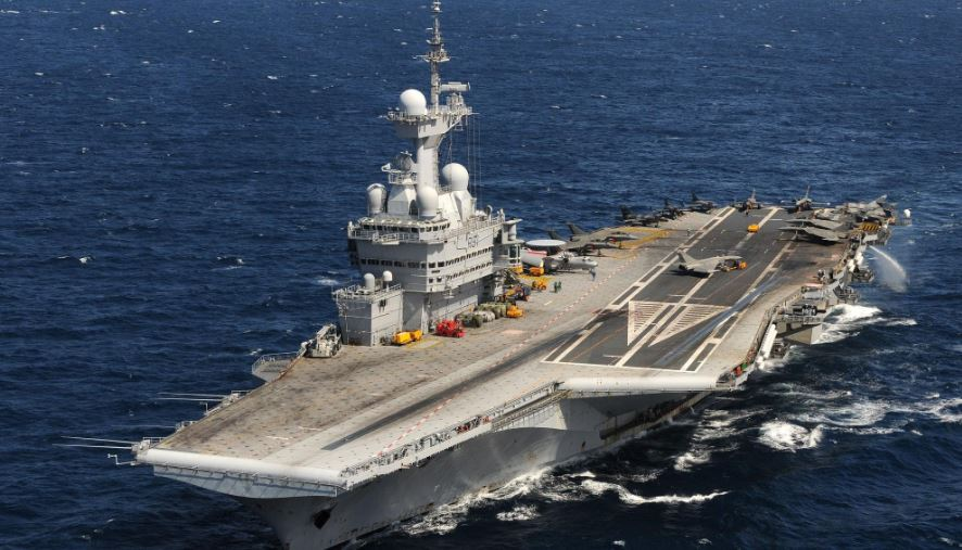 charles-de-gaulle-france-top-most-popular-largest-aircraft-carriers-in-world-2018