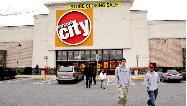 circuit-city-top-most-famous-brands-that-ceased-to-exist-2018