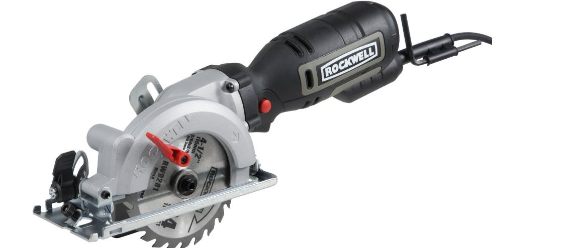 circular-saw-top-most-power-tools-every-man-should-have-2017