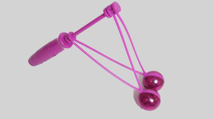 clackers-top-most-popular-banned-toys-ever-2018