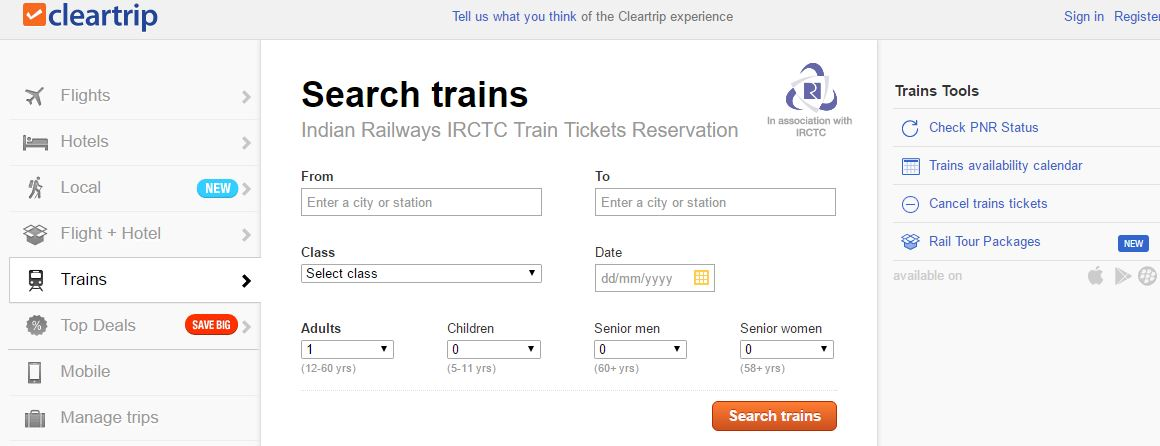 cleartrip-top-10-most-popular-best-online-train-booking-websites-2017