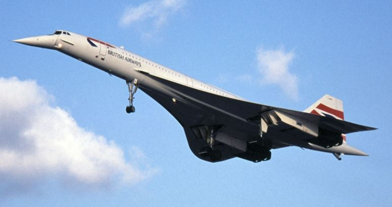 concorde-top-best-air-planes-ever-made-2017
