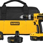 Top 10 Power Tools Every Man Should Have