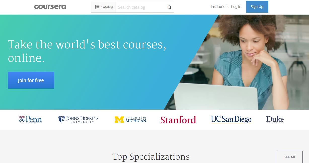 coursera-top-most-famous-best-online-courses-websites-2018