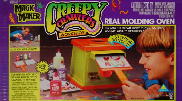 creepy-crawlers-top-famous-banned-toys-ever-2019